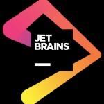 jetbrains-logo-852x875