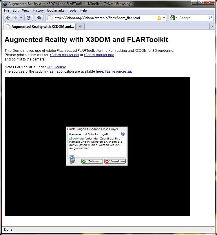 screenshot.22-03-2010 11.12.51